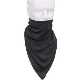 MFH Conf taktický šátek, černý