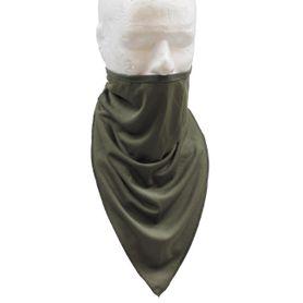 MFH Conf taktický šátek, olivová