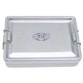 MFH hliníkový voděodolný box