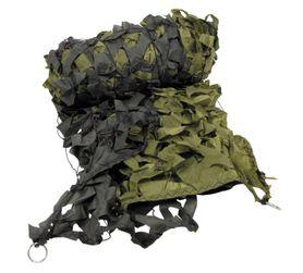 MFH maskovací síť základní olivová 6 x 3m