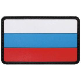 MFH nášivka 3D Rusko 8x5cm