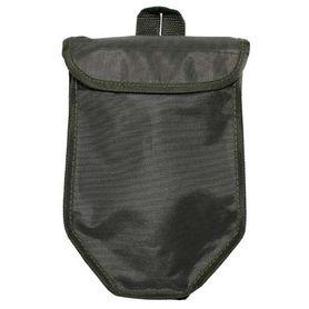 MFH nylonové pouzdro se suchým zipsem pro lopatky
