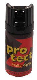 MFH protect Pfeffer pepřový sprej 40ml