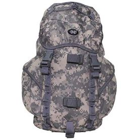 MFH ruksak Recon AT-Digital 15L
