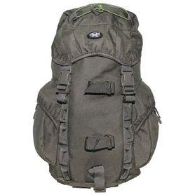 MFH ruksak Recon olivový 15L