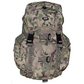 MFH ruksak Recon operation-camo 15L
