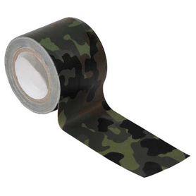 MFH Textilní páska, flecktarn, 5m