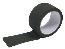 MFH Textilní páska, olivová, 10m