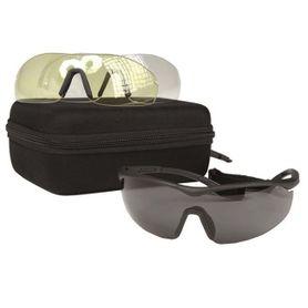 Mil-Tec Ansi sportovní brýle