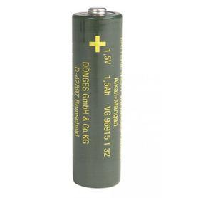 Mil-Tec alkalická bateria 1.5V (AAA)