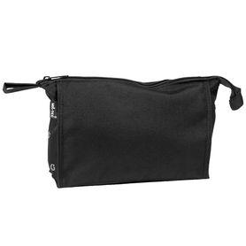 Mil-tec BW taška pro toaletní potřeby, černá