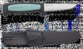 Mora of Sweden Pro S stainless nůž modrá