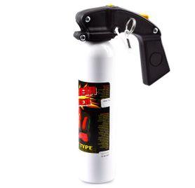 Pepřový sprej CR Extrem Power 300 ml