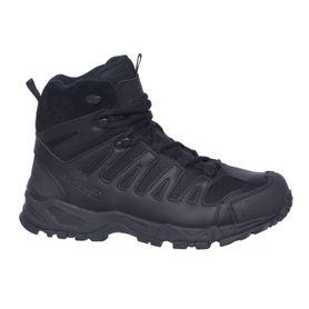 Pentagon Achilles Tactical obuv, černá