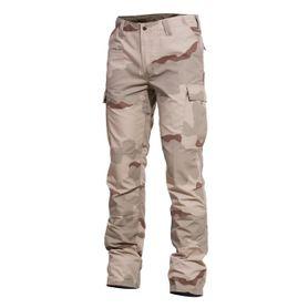 Pentagon BDU kalhoty 2.0 Rip Stop, 3col desert