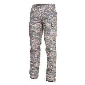 Pentagon BDU kalhoty 2.0 Rip Stop, AT-digital