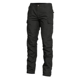Pentagon BDU kalhoty 2.0 Rip Stop , černá