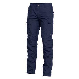 Pentagon BDU kalhoty 2.0 Rip Stop, navy blue