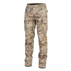 Pentagon BDU kalhoty  2.0 Rip Stop, pentacamo