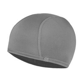 Pentagon čepice pod helmu, šedá