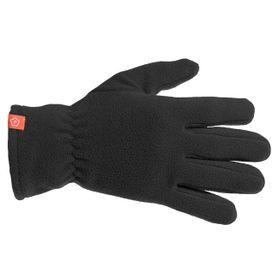 Pentagon flisové rukavice, černé