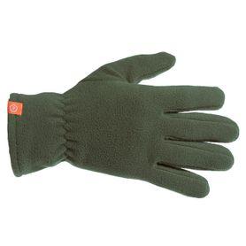 Pentagon flisové rukavice, olivové