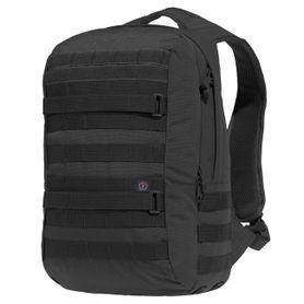 Pentagon Leon batoh, černý 20l