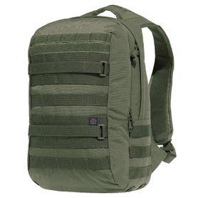 Pentagon Leon batoh, olivový 20l