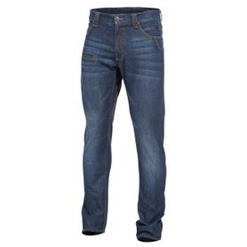 Pentagon kalhoty tactical Rogue jeans