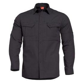 Pentagon tactical košile Chase, černá
