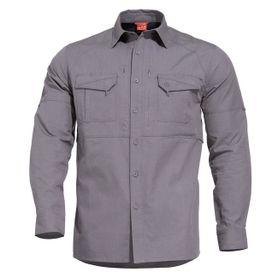 Pentagon tactical košile Chase, wolf grey