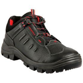 Pracovní obuv Prabos, Tim nízke