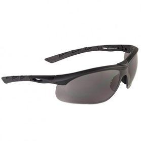 Swiss Eye® Lancer taktické brýle, černé