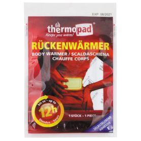 Thermopad - ohřívač těla  1 ks
