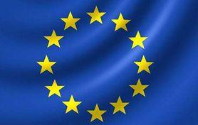 Vlajka Evropské unie, 150cm x 90cm