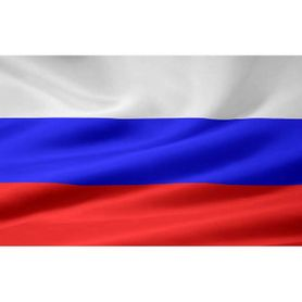 Vlajka Ruské federace 150cm x 90cm