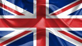 Vlajka Velké Británie 150cm x 90cm