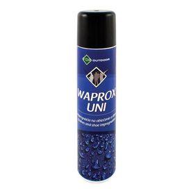 For Outdoor WAPROX UNI impregnace na oblečení a obuv, 300 ml