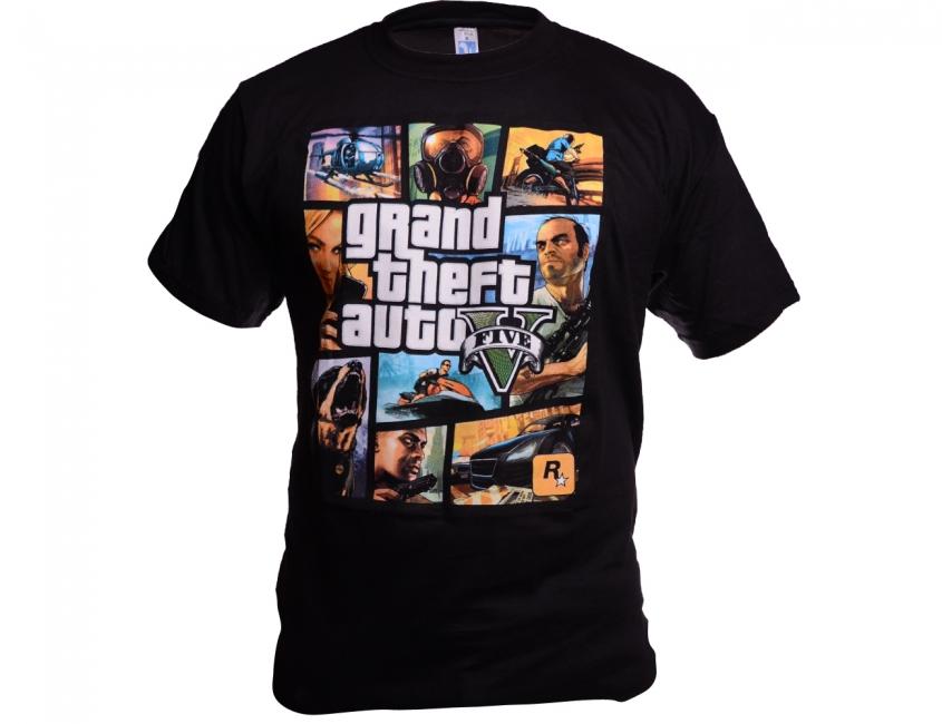 47ea8086e8c ... Funny vtipné tričko