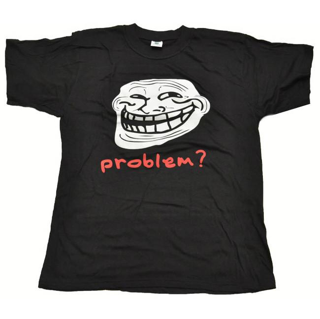 c0abec2b9450 prohlíží 18 návštěvníků Funny vtipné tričko