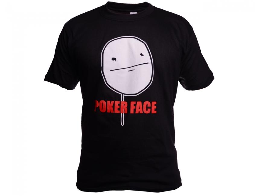 71771068019 prohlížeji 3 návštěvníci Funny vtipné tričko